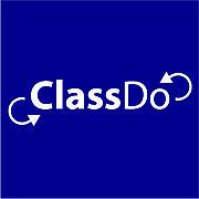 「ClassDo」で学ぼう、教えよう