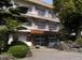 東小田小学校(福岡県筑前町)