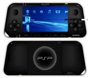 PlaystationPortable2(PSP2)