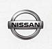 NissanPrinceWestofTokyo'08