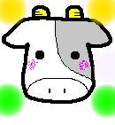 5月8日生まれ 集まれぇ〜!