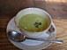 Vegetarian Kansai