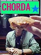 CHORDA