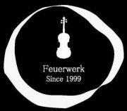 フォイヤーヴェルク管弦楽団