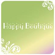 HAPPY BOUTIQUE