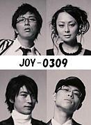 JOY-0309