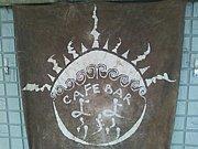 Cafe Bar よ〜りよ〜り@喜界島