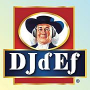 DJ dEf