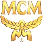 【-MCM-】