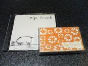 ego trunk