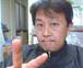 ♪2007年 中央3-2♪