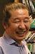 森田雄三チルドレン