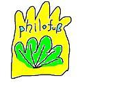 FC.Philofuss