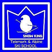 SNOWKING