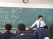 日大鶴ヶ丘2006年度卒業