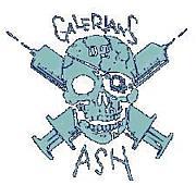 GALERIANS:ASH