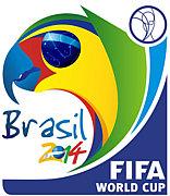 FIFA ���ɥ��å�