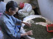 中国喫茶「サニホウ」
