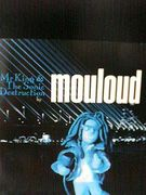 mouloud