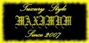 MAXIMUM~Luxury Style
