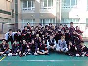 team VIRTUOUS 〜徳〜