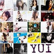 I Love YUI