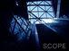 SCOPE  /  ��������