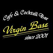秘密基地 -Virgin Base-