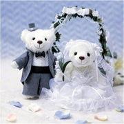 2005年3月20日が結婚記念日
