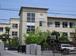 高松市立紫雲中学校
