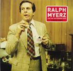 Ralph Myerz