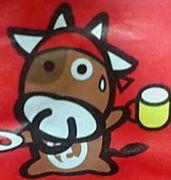 焼き肉!!!モォォ助池田店(´Д`)