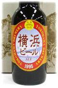 旧・横浜ビール