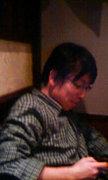 鈴木智博を偲ぶ会