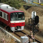 赤い電車 くるり