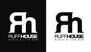 Bar RUFFHOUSE(ラフハウス)