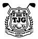 【TJG】東京女子ゴルフクラブ
