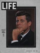 JFK ジョン・F・ケネディ