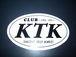 club  KTK