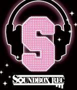 SOUNDBOX REC.