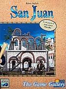 San juan-サンファン-