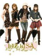 ゚*☆関東LIZ LISAサークル☆*゚