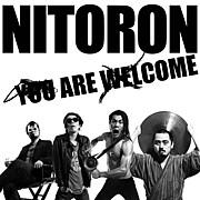 NITORON a.k.a. ニトロン虎の巻