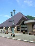 岐阜県本巣市根尾(根尾村)