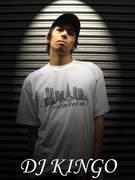 DJ KINGO