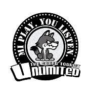 UNLIMITED -the sound tourist-