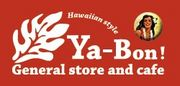 ya-bon General Store and cafe