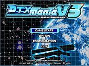 DTX Mania