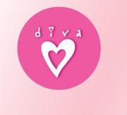 AUSアクセサリーショップ Diva