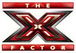 The X Factor (Int'l)